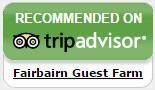 tripadvisorfairbairn